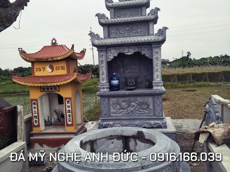 Lang-mo-da-DEP-Mau-Lang-mo-dep-2020-8.jpg