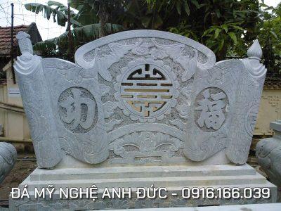 Cuốn thư đẹp tại TP.Hồ Chí Minh