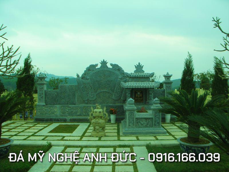 Cuon-thu-da-cho-Hoa-Vien-Lang-mo.JPG