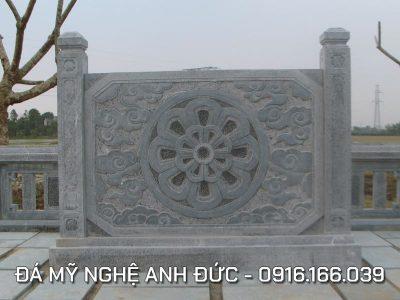 Cuốn thư đá cho Khu di tích lịch sử ở Hưng Yên