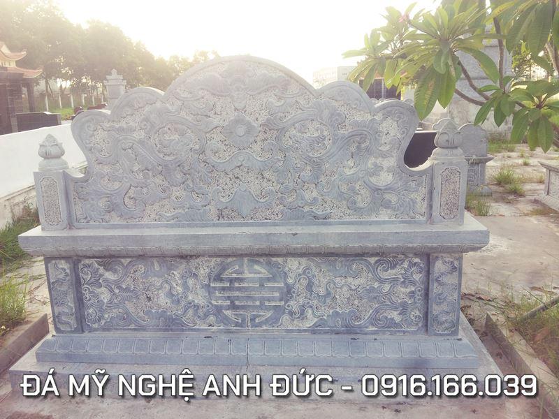 Hoa van Mat sau Mau Mo Nganh - Mo to DEP