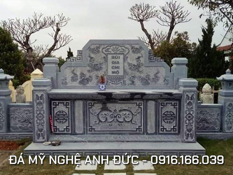 Mo da Tam Son Doi - khong mai DEP