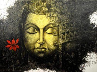 Đá mỹ nghệ Anh Đức – Phật chỉ ra 3 kiếp nạn ai cũng phải trải nghiệm trong đời